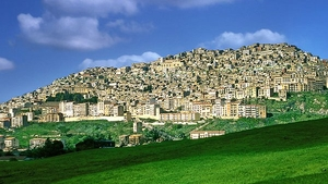 Skip Your Next Trip to Costa Coffee And Instead Buy A House In Sicily
