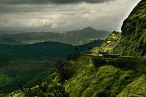Top Getaways From Mumbai Within 300 Kms