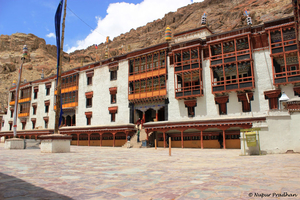 A First Timer's Guide to Ladakh