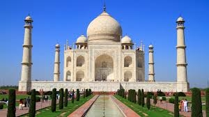 10 places to visit before their extinction