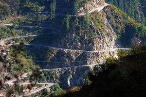 Real trip to Malana Village - Kasol - Story untold
