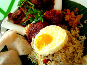 10 South East Asian Foods That You Must Try Soon!
