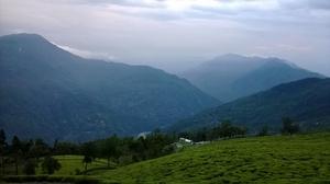 Memoirs from an all girls getaway : Sikkim