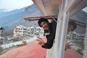 Divyesh Gupta Travel Blogger