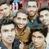 Muhsin Azeez Travel Blogger