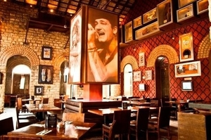 Pub-hopping through live music venues in Bangalore