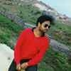 Raju VK Travel Blogger