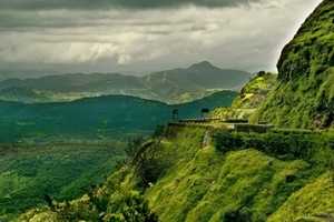 Pack your bags to these 7 monsoon destinations in India