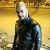 Ankit Pandey Travel Blogger