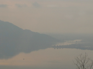 Heady beatitude ~ Kashmir & Leh
