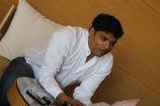 Raj Kamal Travel Blogger
