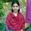 Vijay Khajuria Travel Blogger