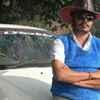 Pawan Singh Travel Blogger