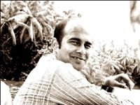 Shayon Karanjai Travel Blogger