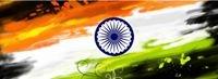 Sourabh Singha Travel Blogger