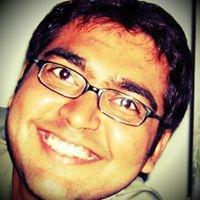 Samir Sagar Travel Blogger