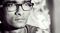 Rahul Vamadevan Travel Blogger