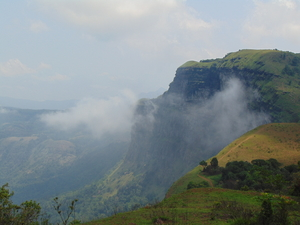 Ghatikallu: An Unknown Paradise