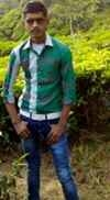Baburoy Roy Travel Blogger
