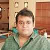 Karanam Rajashekar Travel Blogger