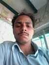 Ali Ansari Travel Blogger