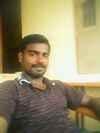 Ashok Kumar Travel Blogger