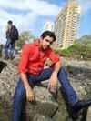 Athar Nadeem Travel Blogger
