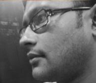 siddharta saha Travel Blogger