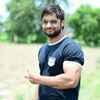 Sai Shubham Travel Blogger