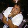 Anzio Richards Travel Blogger