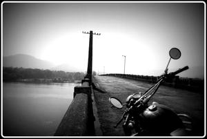Maharashtra Coasts 1