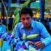 Sandeep Rajput Travel Blogger