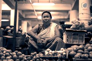 Manipur: On the brink
