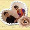 Kalpesh Patel Travel Blogger