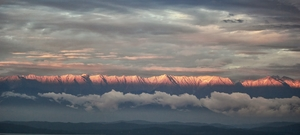 Divine Himalaya through the lens