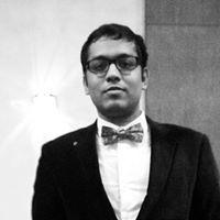 Mohit Agrawal Travel Blogger