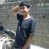 Zain Saleem Travel Blogger