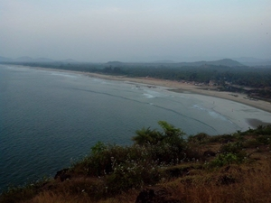 Gokarna – Best place to chill