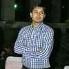 Anup Singh Travel Blogger