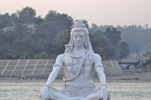 Rishikesh: A Gateway to Heaven