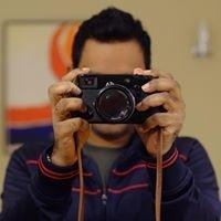 Vidyanath Vaddi Travel Blogger