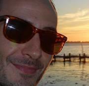 Giacomo Bastianelli Travel Blogger