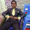 Mahmoodjamal Mahmoodjamal Travel Blogger