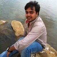 Bharath Basavaraj Travel Blogger