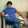 Sourabh Samantaray Travel Blogger