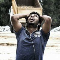 Niranjan Yadav Travel Blogger