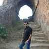 CA Ayush Wadhwa Travel Blogger