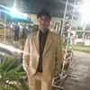 Gaurav Bhaskar Travel Blogger