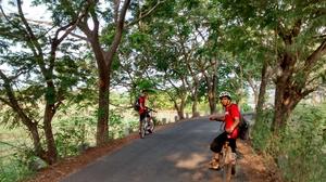 Vineet Travel Blogger