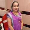 Shalini Mandil Travel Blogger